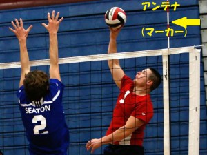 volleyball-1397235_1920