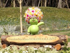 里山ガーデン20170318 (25)