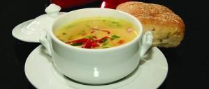 soup-1581504_1920