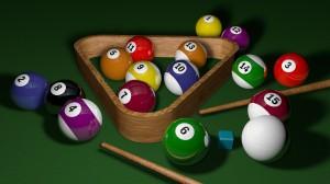 billiards-1167221_1920
