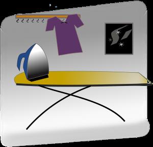 ironing-148113_1280
