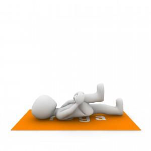 yoga-1027240_1920