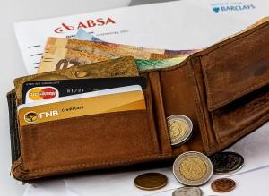 wallet-401080_1920