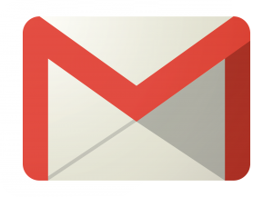 logo-1162901_1920