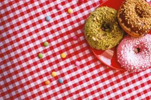 doughnut0001